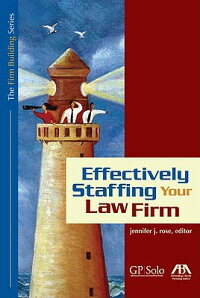 Effectively_Staffing_Your_Law