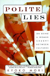Polite_Lies:_On_Being_a_Woman