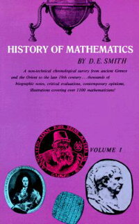 History_of_Mathematics,_Vol._1