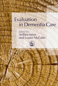 Evaluation_in_Dementia_Care