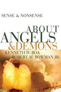 Sense_&_Nonsense_about_Angels