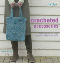 Crocheted_Accessories:_20_Orig