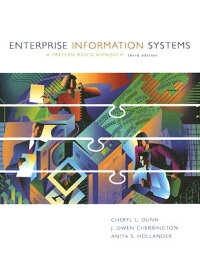 Enterprise_Information_Systems