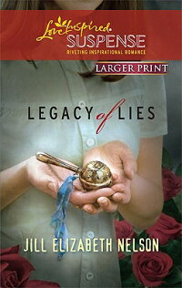 Legacy_of_Lies