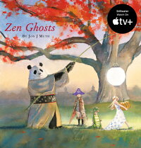 Zen_Ghosts