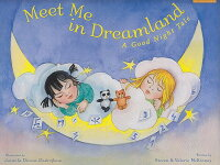 Meet_Me_in_Dreamland:_A_Good_N