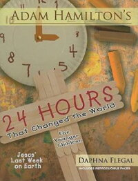 24_Hours_That_Changed_the_Worl