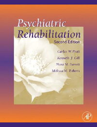 Psychiatric_Rehabilitation