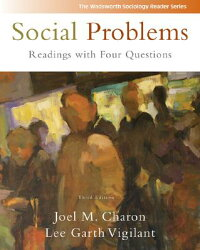 Social_Problems:_Readings_with