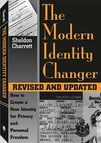 The_Modern_Identity_Changer:_H