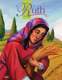 BibleBigBooks:Ruth[GroupPublishing]