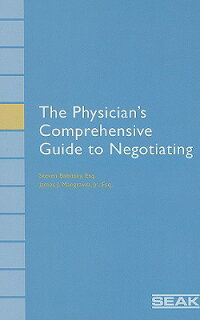 The_Physician's_Comprehensive