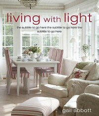 LIVING_WITH_LIGHT(H)