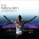 【輸入盤】Fatboy Slim Collection