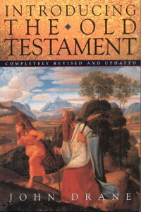 Introducing_the_Old_Testament