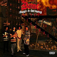 【輸入盤】E1999Eternal[BoneThugs-n-Harmony]