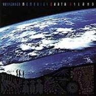 【輸入盤】EarthIsland[SuspendedMemories]