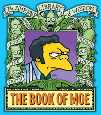 The_Book_of_Moe
