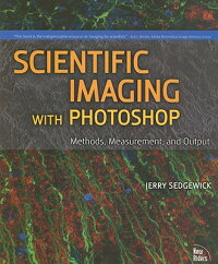 Scientific_Imaging_with_Photos