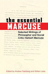Essential_Marcuse:_Selected_Wr