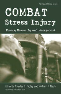 Combat_Stress_Injury:_Theory,