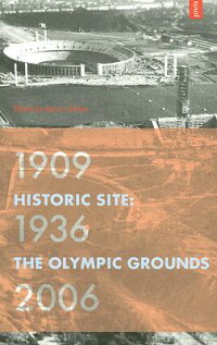 Historic_Site:_The_Olympic_Gro
