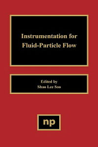 Instrumentation_for_Fluid_Part
