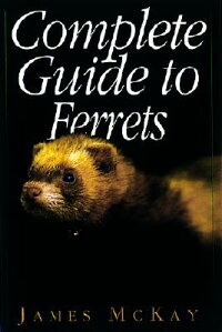 Complete_Guide_to_Ferrets