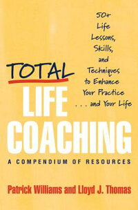 Total_Life_Coaching:_50+_Life