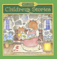 Best-Loved_Children's_Stories