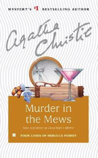 Murder_in_the_Mews_and_Other_S