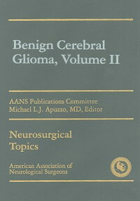 Benign_Cerebral_Glioma,_Volume