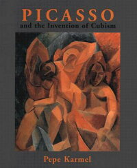 Picasso_and_the_Invention_of_C