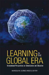 Learning_in_the_Global_Era:_In