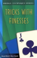 Tricks_with_Finesses