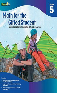 Math_for_the_Gifted_Student,_G