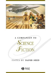 A_Companion_to_Science_Fiction