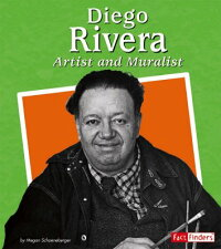 Diego_Rivera:_Artist_and_Mural