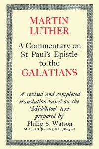 Commentary_on_St._Paul's_Epist