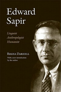 Edward_Sapir:_Linguist,_Anthro