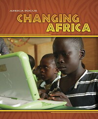 Changing_Africa