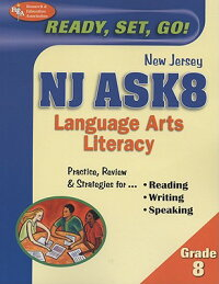 NJ_Ask8_Language_Arts_Literacy