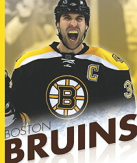 Boston_Bruins