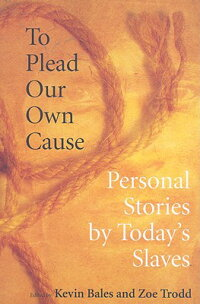 To_Plead_Our_Own_Cause:_Person