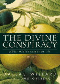 The_Divine_Conspiracy:_Jesus'