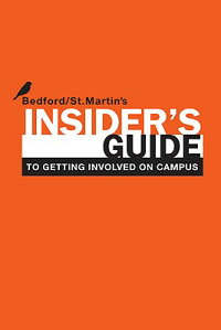 Insider's_Guide_to_Getting_Inv