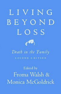 Living_Beyond_Loss:_Death_in_t