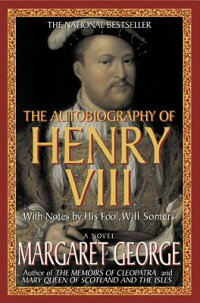 Autobiography_of_Henry_VIII