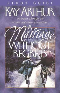 A_Marriage_Without_Regrets