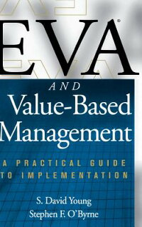 Eva_and_Value-Based_Management